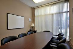 Conference Room (1)-1