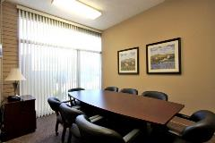 Conference Room (2)-1