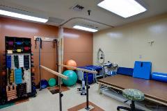 Physical Therapy (4)