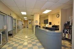 Kindred Chicago Central ICU 2