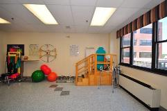 2544 Montrose Kindred Physical Rehab 3