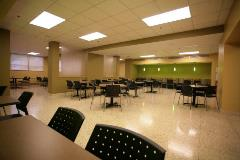 KH Louisville CAfeteria6