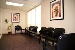 KH_Rahway_Waiting Area_2