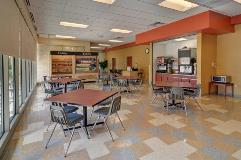 KH Dallas Central Reshoot Cafeteria (4)