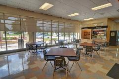 KH Dallas Central Reshoot Cafeteria