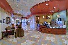 KH Dallas Central Reshoot Lobby (2)