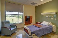 KH Dallas Central Reshoot Patient Room (2)
