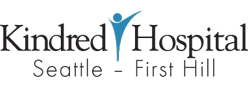 _KH-Seattle-FirstHill-Logo