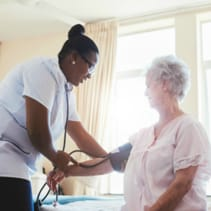 HomeHealth-3ThingsYouShouldKnow