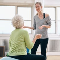 How Cardiac Rehabilitation Reduces Your Risk of Repeat Heart Health Issues