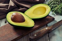 Avocado-Blog