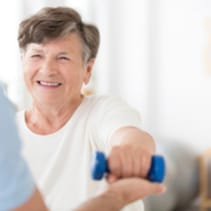 3 Types of Exercise That Can Prevent Osteoporosis