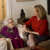 6 Financial and Legal Steps Every Caregiver Needs to Know