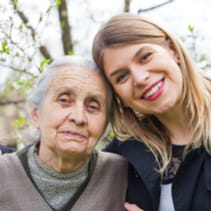 7 Expert Tips for Family Caregivers