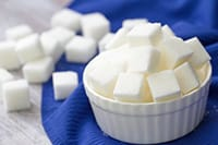 Sugar Is Less Harmful Than Fat