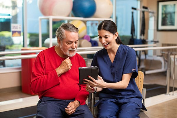 Rock Health Study Shows Consumers Increasingly Using Digital Tech for Health Conditions