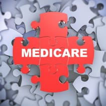 Plan to Correct Medicare Therapy Coverage Misconception Approved By Judge