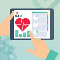 5 Healthcare Trends in 2019: Your Cheat Sheet