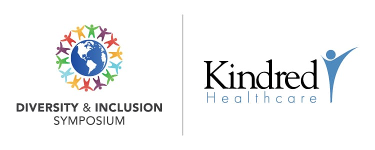UrbanFUTURE and Kindred Partner to Mentor Disadvantaged Youth for
