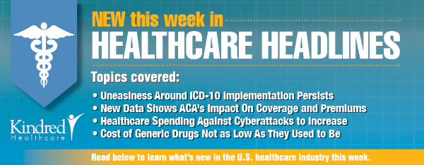 healthcare headlines 6-4-15