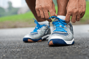 Increase Your Health Health With Fitness shoes