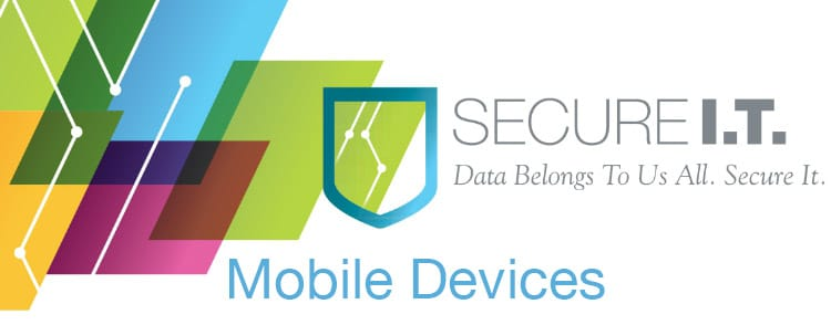 securit1