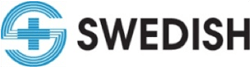 Swedish Health logo
