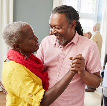 4 Ways Dancing Can Improve the Aging Process 211