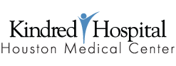 4685_KH-Houston-Med-Logo
