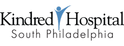 4857_KH-South-Philadelphia-Logo