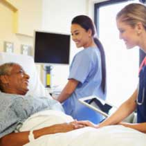 5 FAQ's About Long-Term Acute Care Hospitals 211