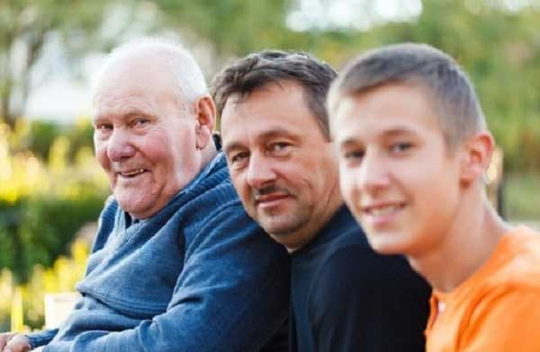 5 Ways Sandwich Generation Caregivers Can Ease the Stress of Going Back to School 600