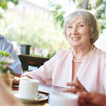 5 ways to reduce chance of dementia 211