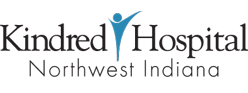 _KH-Northwest-Indiana-Logo(1)
