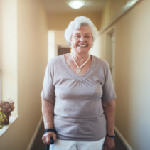 Preventing Falls: Everything You Need to Know