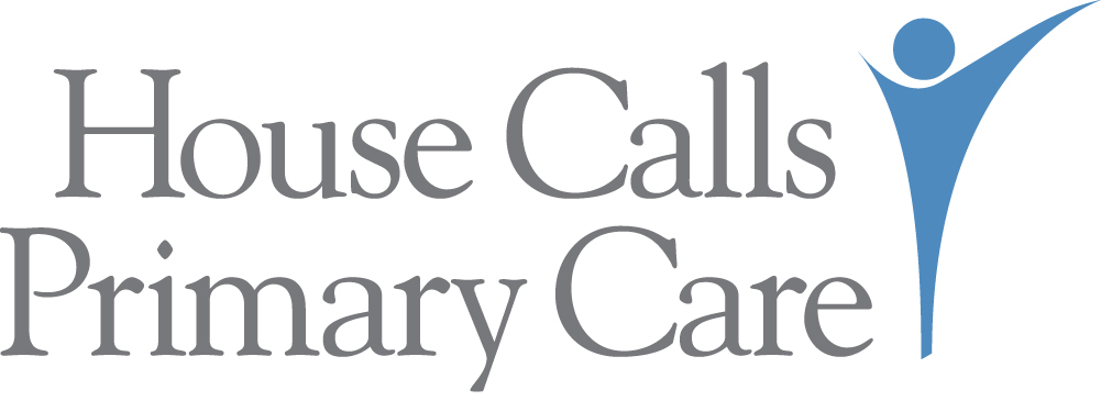 House Calls Primary Care