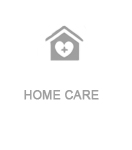 Home Care Icon