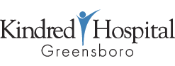 KH_Greensboro_Logo