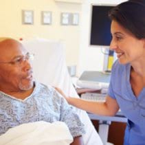 Expert Tips You Need to Know Before You Leave the Hospital 211