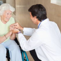 Your Guide to Medicare and Rehabilitation Services 211