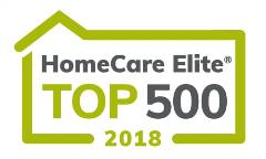 HCE2017_Top500