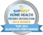 shpbest-home-health-top-20-percent-sm