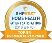 shpbest-home-health-top-5-percent-sm