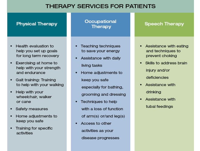TherapyServices-Chart