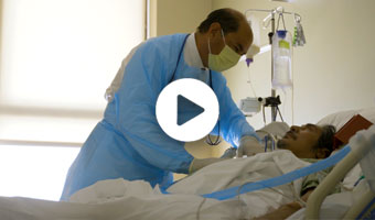 What Is a Long-Term Acute Care Hospital?
