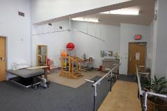 Physical Therapy (2)
