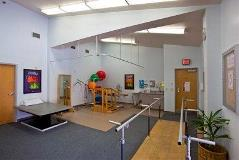 Physical Therapy Room (2)