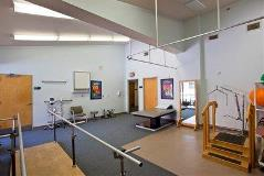 Physical Therapy Room (3)