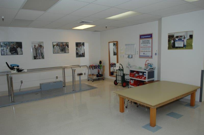 Explore Our Hospital In San Leandro Ca Kindred Hospital
