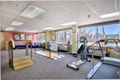 KH_Denver_Rehab Gym 2